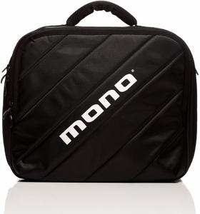 Bilde av Mono M80-DP-BLK Gigbag Enkel