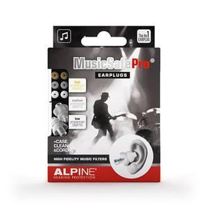 Bilde av Alpine MusicSafe Pro