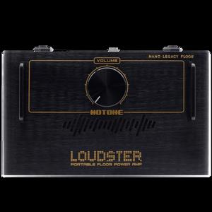 Bilde av Hotone Loudster Portable