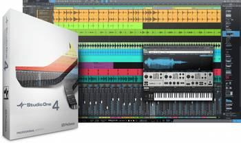 Data/PC/Mac utstyr