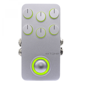Bilde av Hotone XTOMP Bluetooth