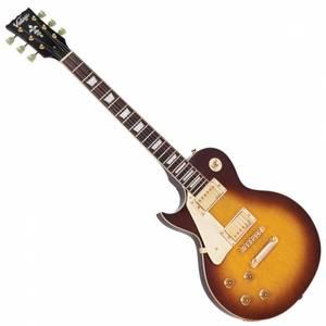 Bilde av Vintage LV100TSB El.gitar