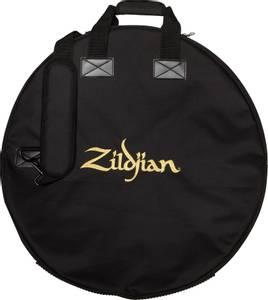 Bilde av Zildjian ZCB24D Deluxe Cymbal