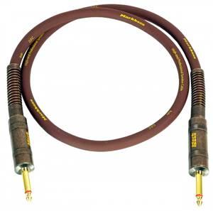 Bilde av MarkBass Super Power Cable 2m