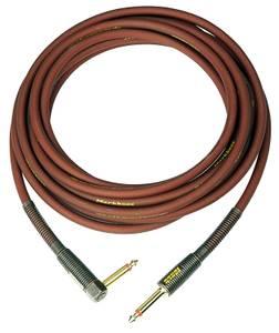 Bilde av MarkBass Super Signal Cable