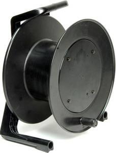 Bilde av Klotz GT310SO kabeltrommel