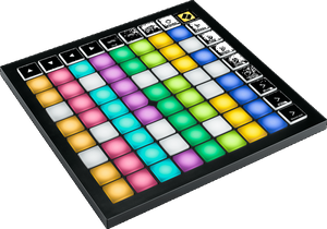 Bilde av Novation Launchpad X 64-pad