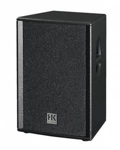 Bilde av HK Audio Premium PR:O 12