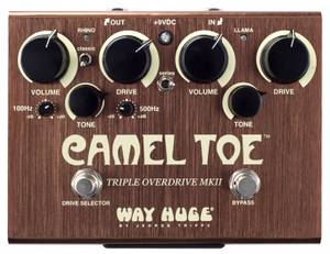 Bilde av Way Huge WHE209 Camel Toe