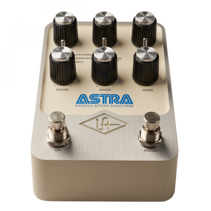 Bilde av Universal Audio Astra