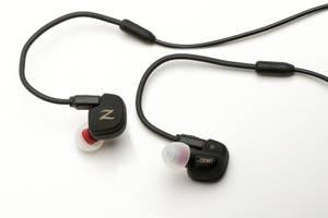 Bilde av Zildjian ZIEM1 Pro In-Ear