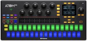 Bilde av Presonus Atom SQ Hybrid MIDI