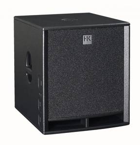 Bilde av HK Audio Premium PR:O 18S