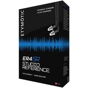 Bilde av Etymotic ER4SR Studio