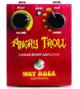 Bilde av Way Huge WHE101 Angry Troll