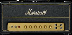 Bilde av Marshall SV20H Studio Vintage