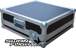 Bilde av Dynacord Powermate 1600 Case