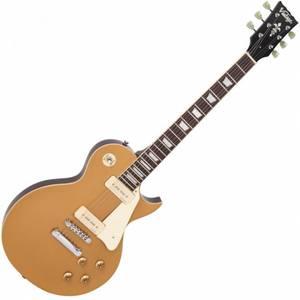 Bilde av Vintage V100GT El.gitar LP