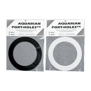 Bilde av Aquarian PHBK Port Hole