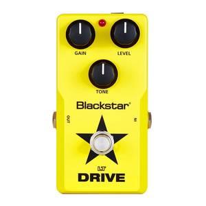 Bilde av Blackstar LT Drive Boost