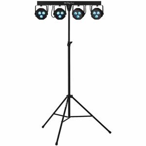 Bilde av img PARL-45SET LED Lyseffekt