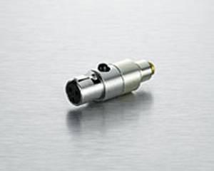 Bilde av DPA DAD6017 Adapter til