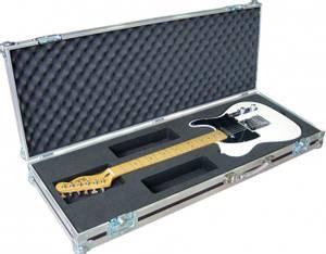 Bilde av Fender Telecaster Gitar