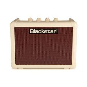 Bilde av Blackstar Fly 3 Vintage 3W