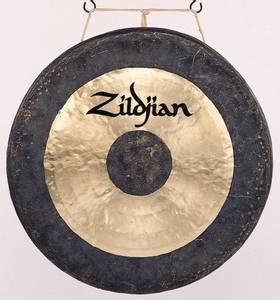 Bilde av Zildjian 26