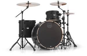 Bilde av Mapex MA446S-BZW 4-trommers