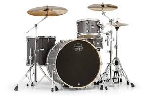 Bilde av Mapex MA446S-GW 4-trommers
