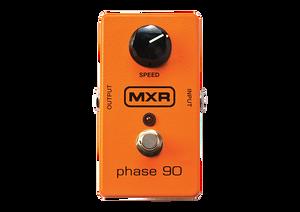 Bilde av MXR M101 Phase 90 Pedal