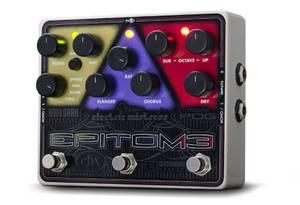 Bilde av Electro Harmonix Epitome