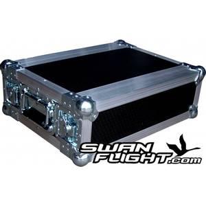 Bilde av Line 6 Lowdown HD400 Case