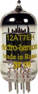 Bilde av Electro Harmonix 12AT7-EH