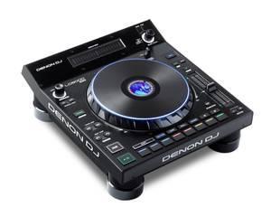 Bilde av DENON DJ LC6000 Prime DJ