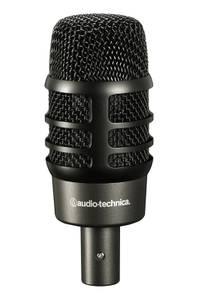 Bilde av Audio Technica ATM250