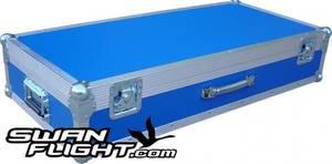 Bilde av Mini Moog Voyager Case