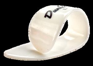 Bilde av Dunlop Tommelplekter Plast
