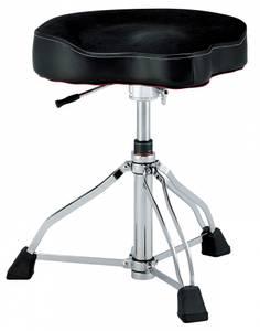 Bilde av Tama HT550BCN 1st Chair Glide