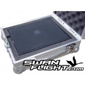 Bilde av iPad Carry case flightcase