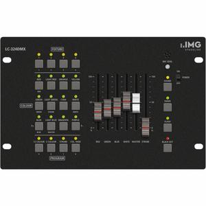 Bilde av img LC-324DMX LED DMX