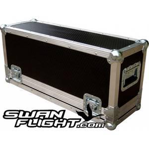 Bilde av Fender Bassman 100 Silverface