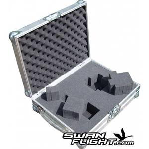 Bilde av Pick & Pluck Puzzle Foam