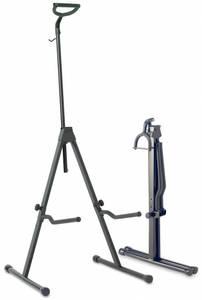 Bilde av Stagg SV-CE Stativ for Cello