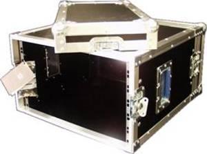 Bilde av 5U Shock-mount Skumforet Rack