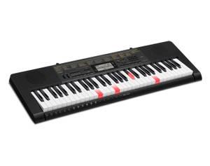 Bilde av Casio LK-265 Keyboard