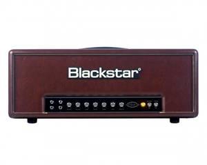 Bilde av Blackstar Artisan 100H Head