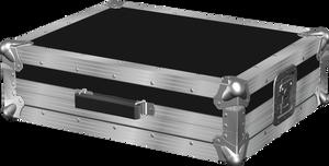 Bilde av Soundcraft EFX8 Flightcase