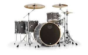 Bilde av Mapex MA528SF-GW 5-trommers